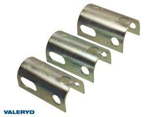 Kulkoppling adapterset 35-40, 40-45, 45-50